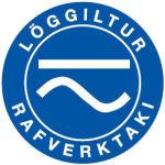 Loggiltur_Rafverktaki