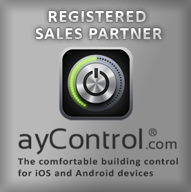 ayControl-3-KNX-App-mobile-building-control-for-iPhone-iPad- Android