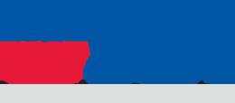 SART-Logo-Footer